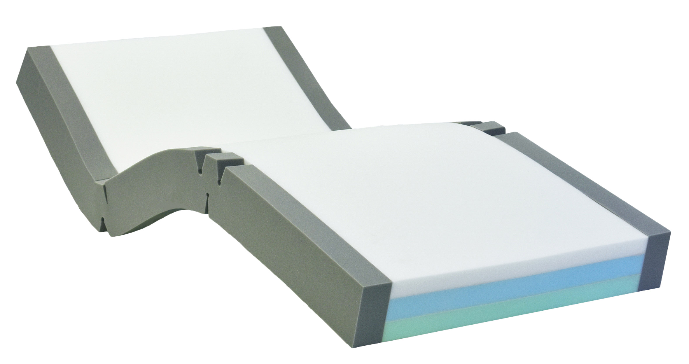 Icon-I31000-medium-risk-static-care-support-surface