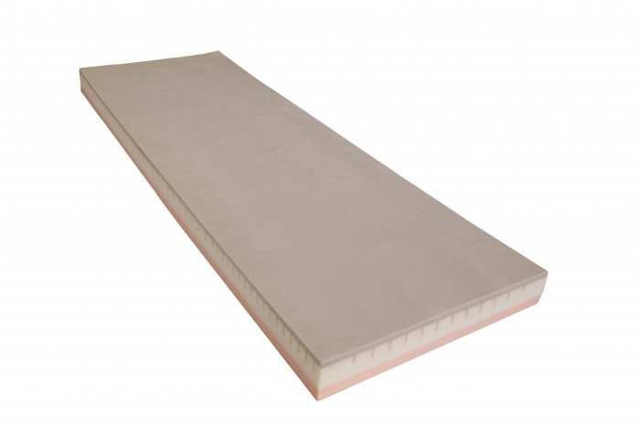 Stretcher Mattresses | Sovereign & Icon Image