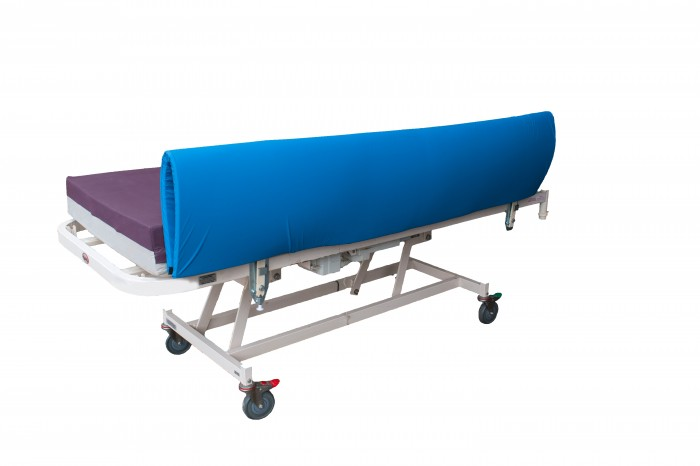 Medical Bed Protectors Image