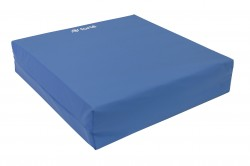 sonnet-cushion-4-way-stretch-medical-grade-pressure-relieving-care-cover